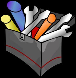 tool-box-md