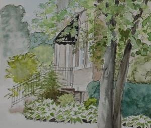 porch21.jpg