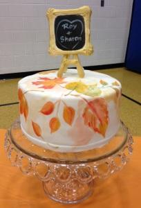fall cake1