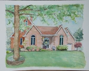 Beth's house3