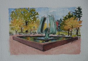 MU. fountain3